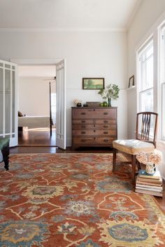30 best bedroom rug images bedrooms bamboo carpet rh pinterest com