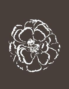 http://www.etsy.com/listing/73540672/print-marigold-ash
