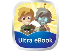 LeapPad™ Ultra eBook: LeapSchool: How Not to Clean Your Room