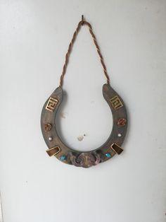 Washer Necklace, Jewelry, Jewlery, Jewerly, Schmuck, Jewels, Jewelery, Fine Jewelry, Jewel