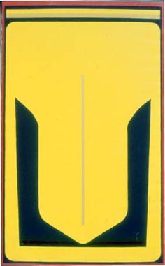 African Flag    lost or stolen: last seen with John Weber Gallery, NYC. Missing since 1980s, listed as stolen with London registry.