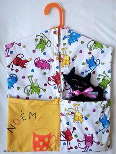 Ovis zsák tuningolva - fekete Mirtusz cicával  Mirtusz : Oviba készülőknek - ovis szettek Tote Bag, Bags, Handbags, Carry Bag, Dime Bags, Tote Bags, Lv Bags, Purses, Bag