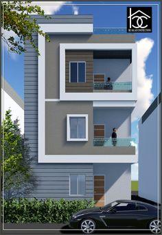 Ganesh Wallpaper, Puja Room, House Front Design, House Plans, Garage Doors, Photo Walls, Architecture, Outdoor Decor, Home Decor