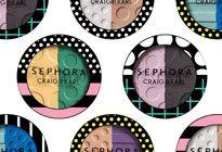 Craig & Karl - Sephora Collection