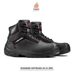 Alegerea potrivita pentru Industrie sunt bocanci de lucru Suxxeed Offroad Nou 2019 Metallica, Trekking, Hiking Boots, Shoes, Fashion, Walking Boots, Moda, Shoes Outlet, Fashion Styles