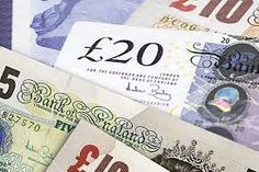 People having bad credit can simply get these finances to solve any of their individual necessitate. These funds give you a best online help in time of sudden emergency. So obtain fast online money approval with high risk personal loans UK