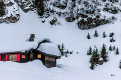 Chalet love in Villars mon paradis. Ski, Winter Landscape, Winter Season, Winter Collection, Switzerland, Wonderland, Photoshoot, Seasons, Pure Products