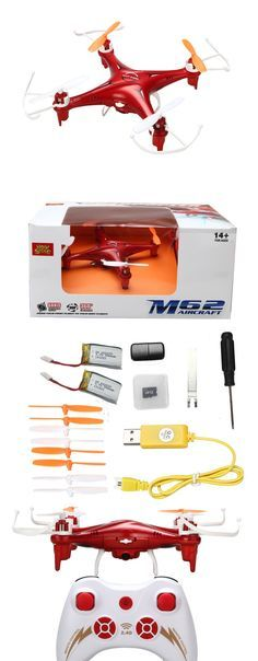 Holy Stone® M62R Mini RC Quadcopter with camera - Get your first quadcopter today. TOP Rated Quadcopters has the best Beginner, Racing, Aerial Photography, Auto Follow Quadcopters on the planet and more. See you there. ==> http://topratedquadcopters.com <== #electronics #technology #quadcopters #drones #autofollowdrones #dronephotography #dronegear #racingdrones #beginnerdrones