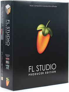 FL Studio Producer Edition 12.1.3 Crack Patch Keygen Full Free Download. FL Studio 12 Crack also known fruity loops is the latest digital audio workstation.