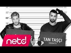 Yasin Keleş ft Tan Taşçı - Paşa Paşa - YouTube Turkish Pop, Pop Music, Mixtape, Music Videos, Songs, Youtube, Movie Posters, Fictional Characters, Musica