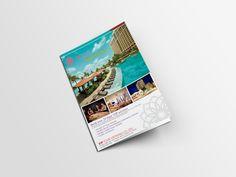 Brochure The Grand Ho Tram Strip