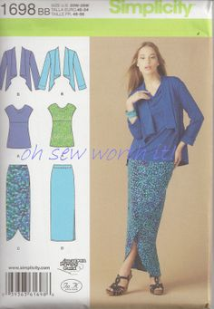 lagenlook sewing patterns | Add it to your favorites to revisit it later.