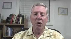 If you are interested in doing a gold IRA rollover it is important that you understand critical facts about gold companies before you fork over your investment. Ask questions first before doing a simple IRA or 401k to gold IRA rollover. See if there is a scaling fee or a flat fee before you setup a retirement account with any precious metals company. Watch this video here for more information...