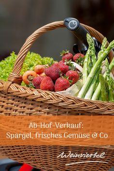 Waidhofen an der ybbs dating berry - Meine stadt single aus