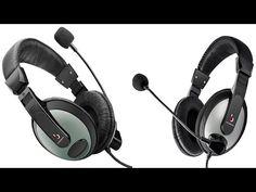 Best Headphones with Microphone