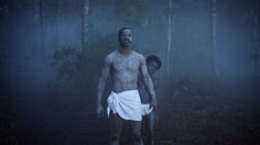"The Birth of a Nation Sundance  UPDATED: Fox Searchlight is closing a $17.5 million deal to acquire worldwide rights to ""The Birth of a Nation,"" a drama about the 1831 slave rebellion led by Nat Turner, that had an electrifying p..."