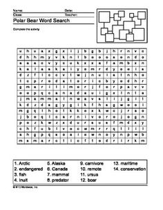 11 best alaska unit resources for the classroom images classroom rh pinterest com