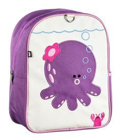 8de83585270b Found it at Wayfair - Little Kid Penelope Backpack Cool Backpacks