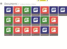 Iconos de Win8? ¡Que FEOS!