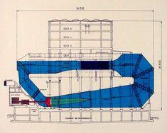 Ludwig Leo - Circulation Tank