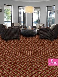 carpets for home,hotel,office,restaurant,commercial and other places.    Web:          http://meilincarpet.en.alibaba.com/ Email:meilincarpet.com