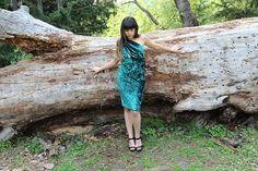 One Shoulder, Shoulder Dress, Summer Dresses, Collection, Instagram, Fashion, Summer Sundresses, Moda, Fashion Styles