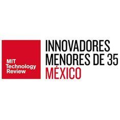 Los Rostros de México: Premian a jóvenes innovadores mexicanos