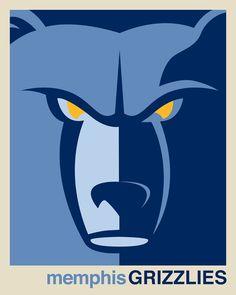 WinCraft Memphis Grizzlies x Auto Emblem Decal Memphis Grizzlies, Nba Grizzlies, Basketball Design, Pro Basketball, Basketball Uniforms, Basketball Party, T Shirt Designs, Nba Pictures, Nba League