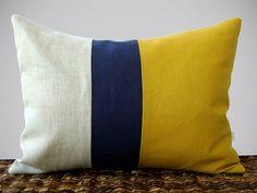http://www.etsy.com/listing/105106317/color-block-stripe-pillow-in-mustard?ref=tre-2720645201-8