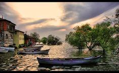 Golyazi___Bursa_by_WhiteWay