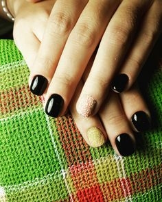 Shellac, #nailart #nails #nail #design #art
