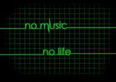 1427 Best Music Life Images In 2019 Music Is Life Music Sayings