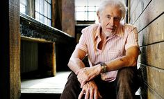 EUGENE, OR - John Mayall – Rogue Theatre  John Mayall Concert on July 18 at 8 p.m. (Up to 52% Off). Two Seating Options Available.