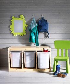 Ikea Trofast: www.mimarcafavorita.net