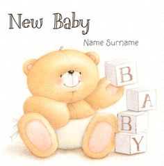 Card_FFriends_NewBaby_Blocks_S.jpg (284×288)