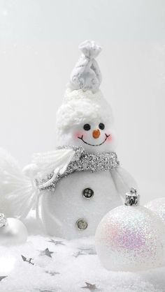 Search free globe Ringtones and Wallpapers on Zedge and personalize your phone to suit you. Christmas Scenes, Cozy Christmas, Christmas Time, Christmas Crafts, Christmas Decorations, Christmas Ornaments, Snowman Wallpaper, Christmas Wallpaper Free, Merry Christmas Background