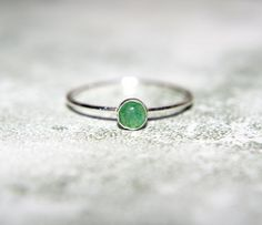 Check out this item in my Etsy shop https://www.etsy.com/uk/listing/258244627/skinny-925-sterling-silver-dark-green
