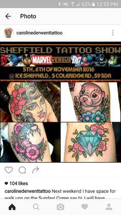 25 Style Smoking Ghost Skull Temporary Tattoo Old Clock Large Full Body Arm Sleeve 46*17cm Waterproof Big Tattoo Stickers Tattoo & Body Art