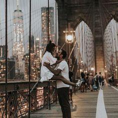 Sara Escudero (@collagevintage) • Fotos y videos de Instagram Jose Martinez, Cinque Terre Italy, Collage Vintage, Epic Fail Pictures, Love Images, France Travel, Brooklyn Bridge, Beautiful World, Travel Inspiration