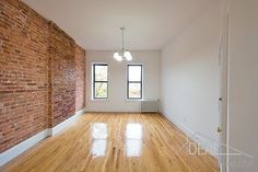 #Apartment for rent in #Brooklyn: Awesome 2BR in Park Slope, with dishwasher :)