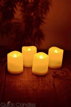 50pcs//Box Teelichter Herzform Duft Liebe Kerze Wedding Geschenk