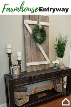 Country Interior Design Ideas For Your Home   Pinterest   Country ...