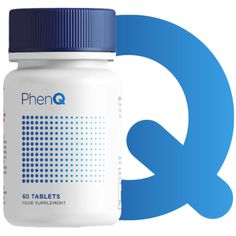 PhenQ Reviews (2021) – PhenQ Appetite Suppressant Reviews – Does PhenQ Ingredients Really Work? Best Diet Pills, Best Weight Loss Pills, Healthy Weight Loss, Fat Burning Supplements, Weight Loss Supplements, Best Appetite Suppressant, Appetite Suppressants, Intensives Training, Sun