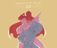 Fire Emblem 4, Wings Of Fire, Genealogy, Fan Art, Anime, Cartoon Movies, Anime Music, Animation, Anime Shows