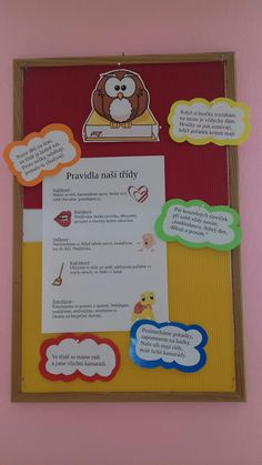 pravidla love and relationships - Relationship Goals Relationship Goals, Relationships, Pre School, Preschool Activities, Montessori, Kindergarten, Crafts For Kids, Classroom, Education