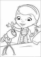 9 doc mcstuffins printable coloring pages for kids find on coloring book thousands of coloring pages