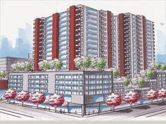 Urban development || Image Source: http://3.bp.blogspot.com/-Cfo3pIyq-Mo/VS_btBbs2VI/AAAAAAAAAMQ/4W-kMq9u_hA/s400/Guelph.jpg