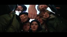 'Goonies' director Richard Donner confirms to TMZ that a sequel is in the works, and he hopes to bring back the original cast. Best Kid Movies, 80s Movies, Great Movies, Movie Tv, Movie Trivia, Childhood Movies, Os Goonies, Richard Donner, Movie Posters