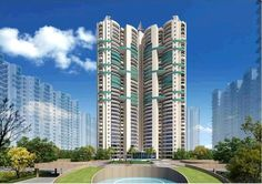 "Supertech group has launch new housing project ""Supertech New Launch Noida"" in Noida Extension. Supertech New Launch Noida offers 3 and 4 Bedroom, with the sizes ranging from 1895 Sq ft. to 2364 Sq ft."