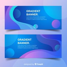 Discover thousands of copyright-free vectors. Graphic resources for personal and. : Discover thousands of copyright-free vectors. Graphic resources for personal and. Design Plano, Ad Design, Branding Design, Banner Design Inspiration, Web Banner Design, Corporate Design, Banner Vertical, Affinity Designer, Social Media Design